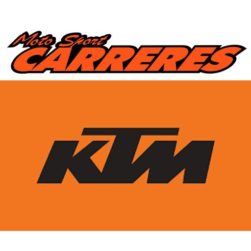 TARIFA KTM 2018 OFF ROAD