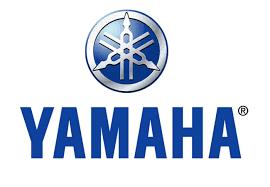 Tarifa Yamaha 2016