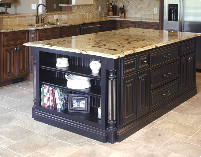 Midsouth Cabinets Lavergne Tn 28 Images Custom