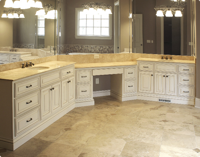 Great Midsouth Cabinets Lavergne Tn 28 Images Custom