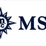 MSC Crociere conferma ordine per navi di lusso a Fincantieri