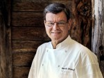 MSC CRUISES ADDS GERMAN CHEF ROYALTY HARALD WOHLFAHRT