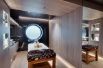MSC CRUISES INTRODUCES SIGNATURE RANGE OF VINOTHERAPY SPA TREATMENTS