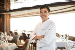 MSC CRUISES ADDS MICHELIN STARRED SPANISH CHEF RAMÓN FREIXA