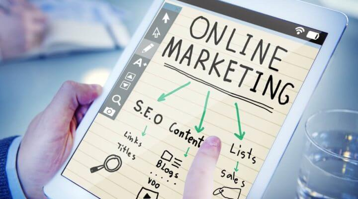 internet-marketing-course-1