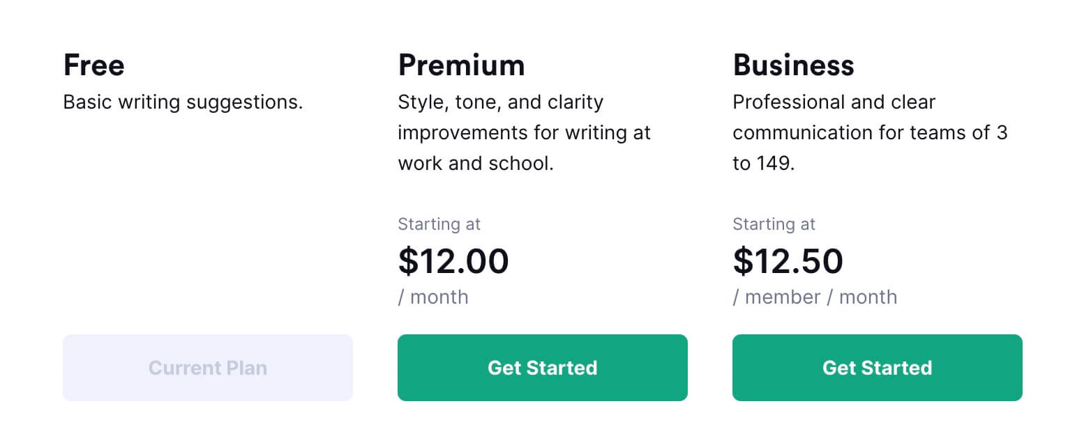 grammarly review-8