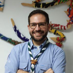 Ignacio Invernón