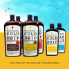 Beach Bundle - Mississippi Cold Drip
