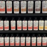 Mississippi Cold Drip in Kroger Stores in Memphis and North Mississippi