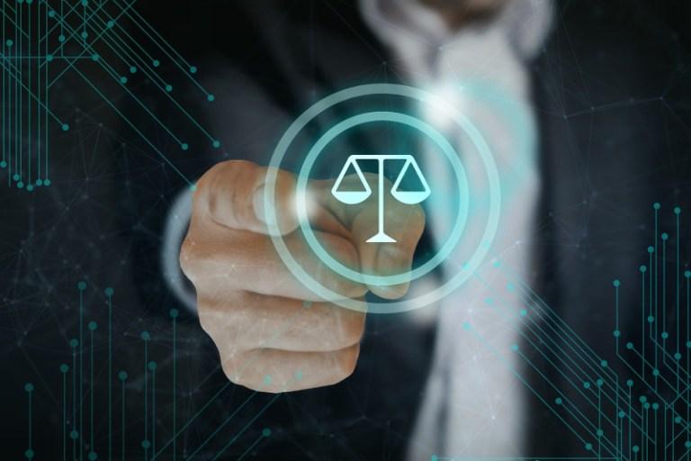 Cosa facciamo? Consulenza legale a privati, aziende e professionisti del settore - Avv. Martino Spimpolo, Rubano (PD)