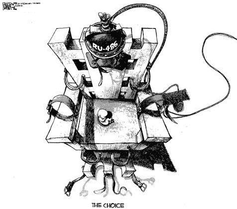 Historia de la silla elctrica  Universo Paranormal