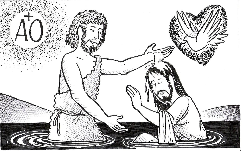 Index of /liturgia/sacramlit/bautismo/pic_baut