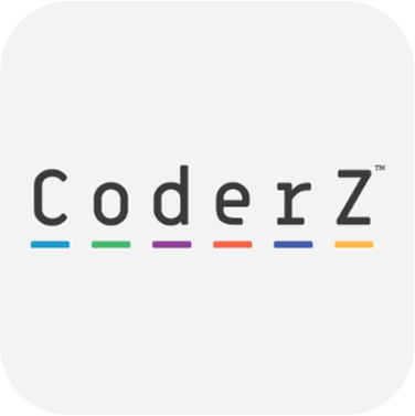 Instructional Technology Resources / CoderZ (6-8)