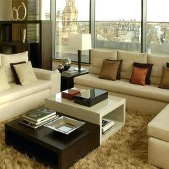 Cheap Sofas Online Australia Home Decorators Mayfair Sofa Sydney S Best Furniture Stores Msdirect Com Shops