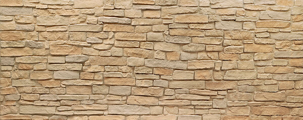 Which Faux Stone Panels With A Natural Look Are The Best Msd Panels Paneles Y Revestimientos 3d