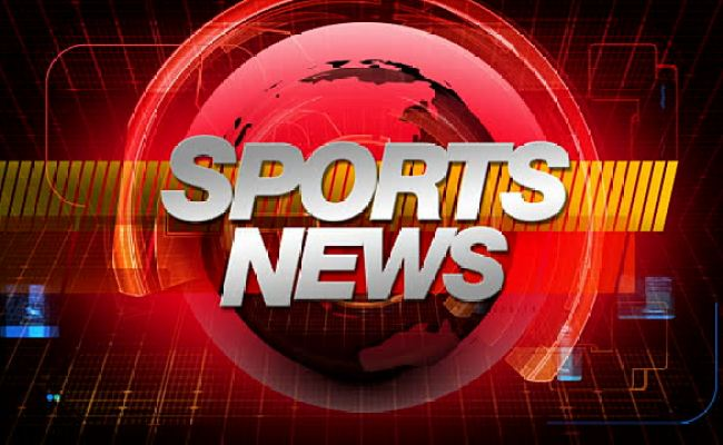 Mse Zsory Current World Sports News