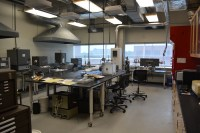 Heat Treatment Lab  Materials Science and Engineering ...