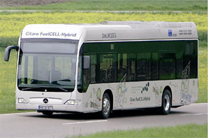 Znaczenie snu autobus