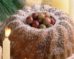 Babka (ciasto) 3