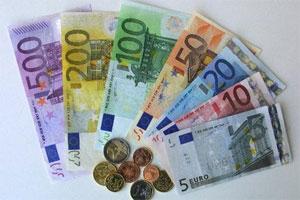 Znaczenie snu banknoty