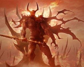Demon 26