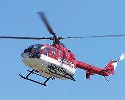 Helikopter 36
