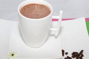 Znaczenie snu kakao