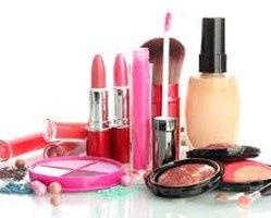 Kosmetyki 19