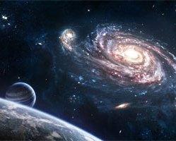 Kosmos 21