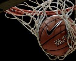 Koszykówka 32