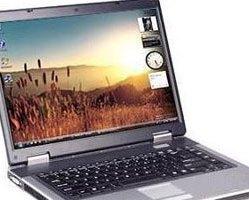 Laptop 23