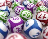 Loteria 32