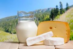 Znaczenie snu mleko