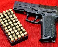 Nabijać broń 2