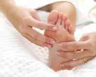 Nacieranie 8