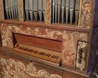 Organy 24