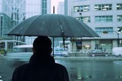 Znaczenie snu parasol przeciwdeszczowy