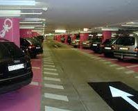 Parking 29