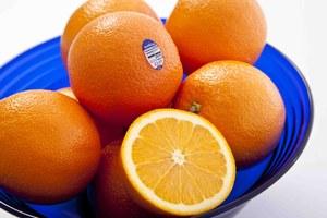 Znaczenie snu pomarańcze