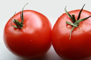 Znaczenie snu pomidor