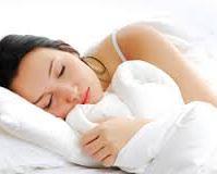 Powtarzający się sen 5