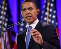 Prezydent 13