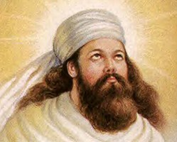 Prorok 34