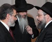 Rabin 2