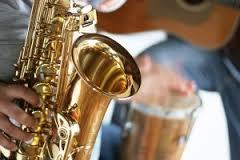 Znaczenie snu saksofon