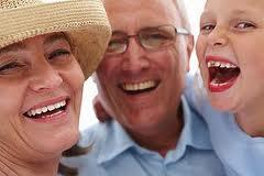 Znaczenie snu śmiech