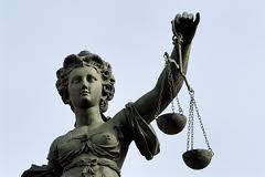 Znaczenie snu sprawiedliwość