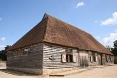 Znaczenie snu stodoła