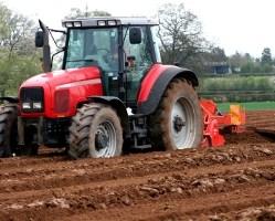 Traktor 24