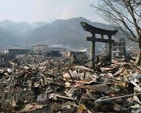 Trzęsienie ziemi 24